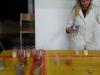 kemija3